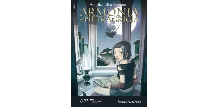 Armonia-di-Pietragrigia