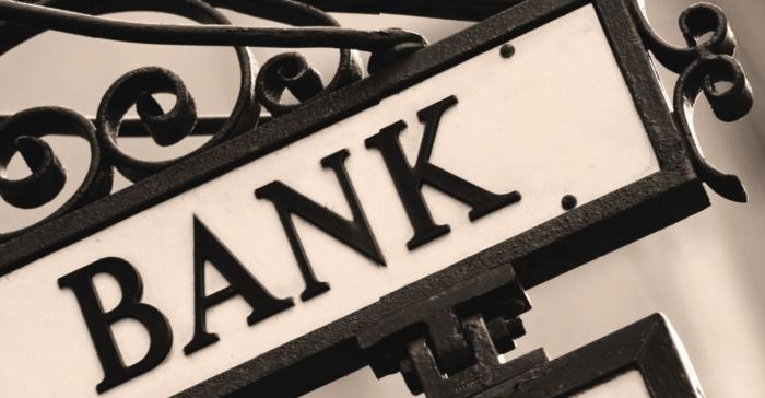banking sistema bacario credito cooperativo