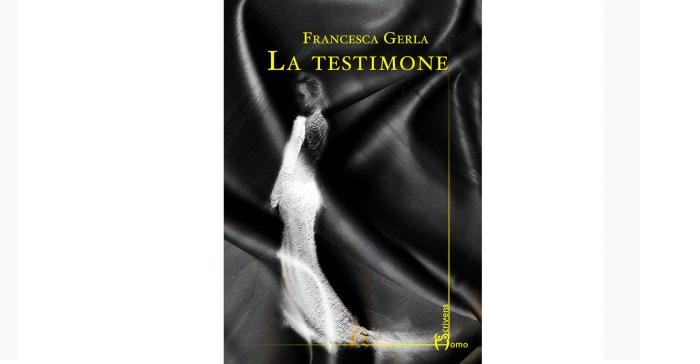 il testimone francesca gerla