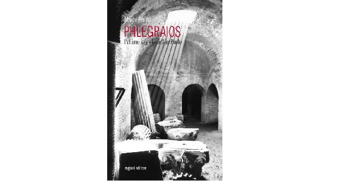 Phlegraios
