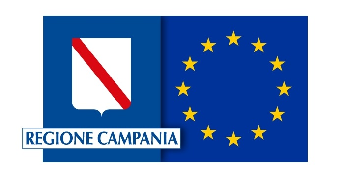 campania europa