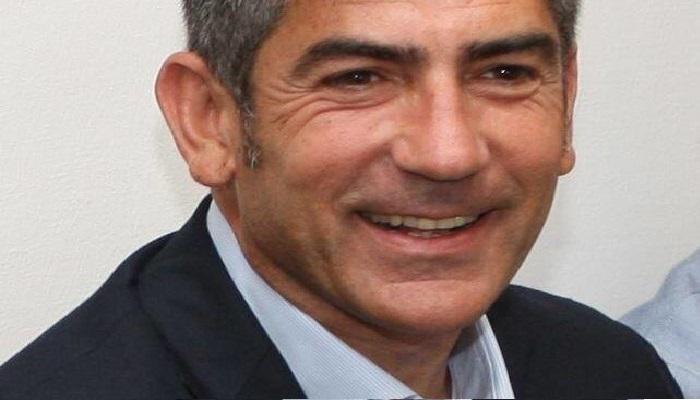 Elio-Buono-candidato-Pd-al-Consiglio-Regionale-della-Campania