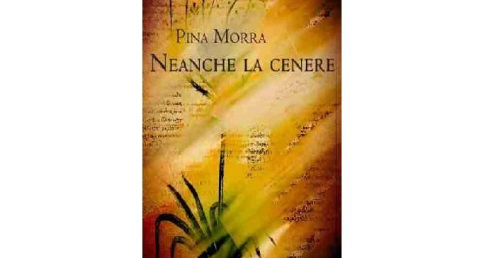 copertina Pina-Morra-