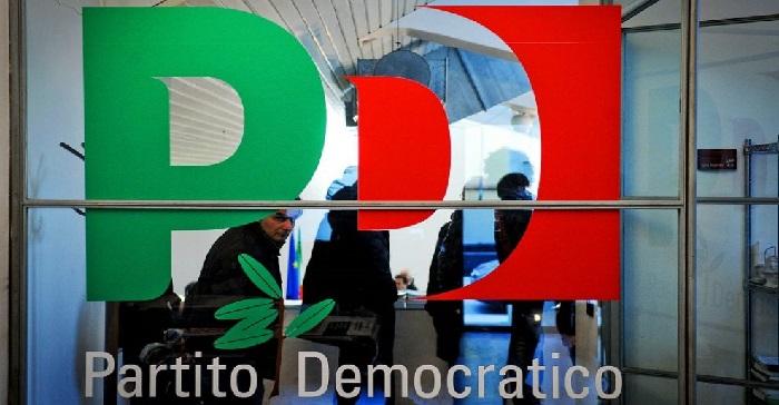 partito-democratico-