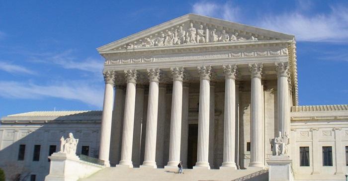 Corte-Suprema-II