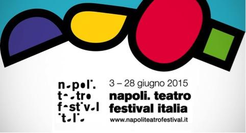 Teatro Festival 2015