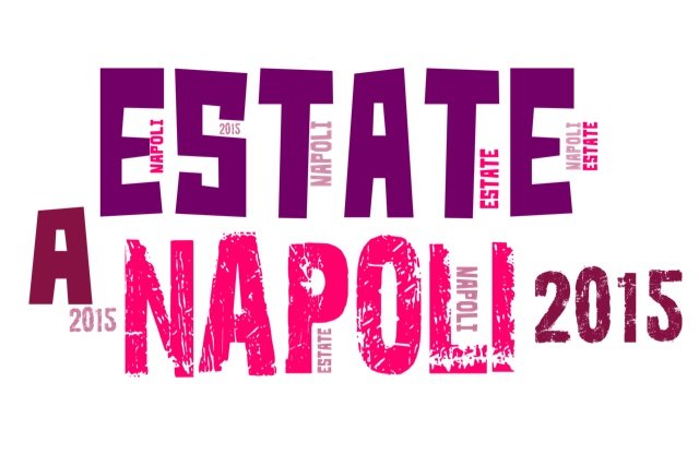 Estate a Napoli 2015