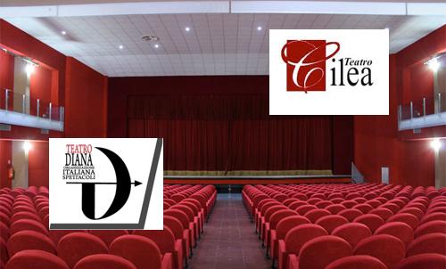 2015.09.17 - La stagione teatrale napoletana 2015-2016  III puntata