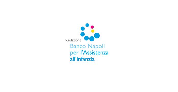 logo fbnai
