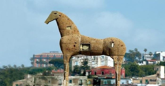 museo-madre-cavallo-610x415-2