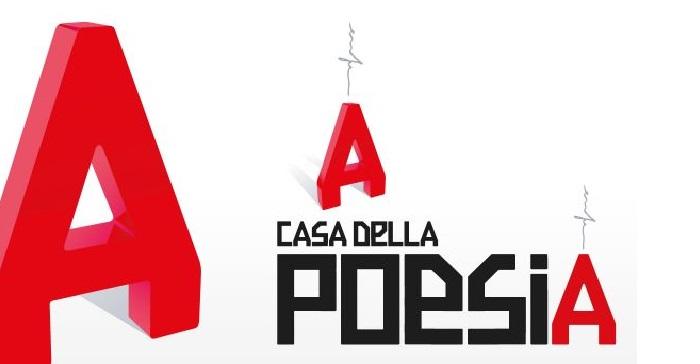 vl-casa-della-poesia-01-22700426661