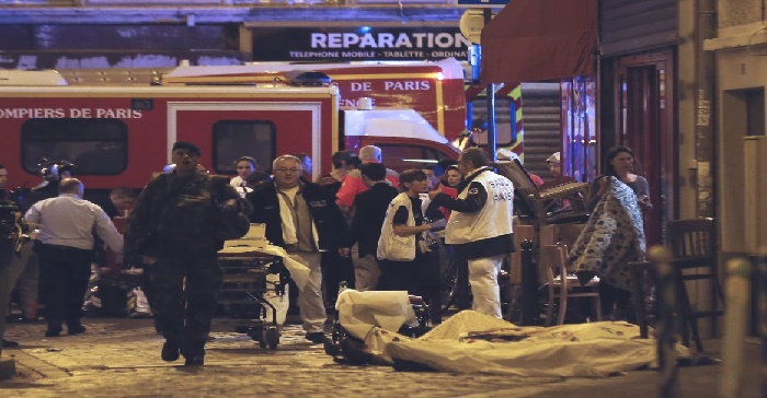 parigi-attentato
