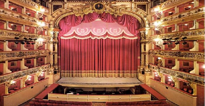 teatro bellini 08