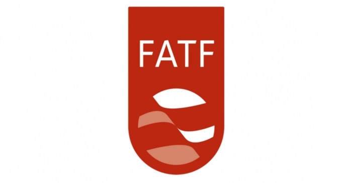 fatf 4