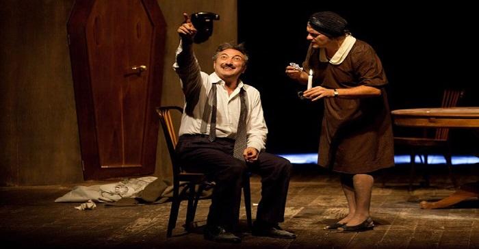 Dolore-sotto-chiave-e-peicolosamente-Teatro-Stabile-Napoli 2