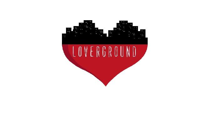 loverground