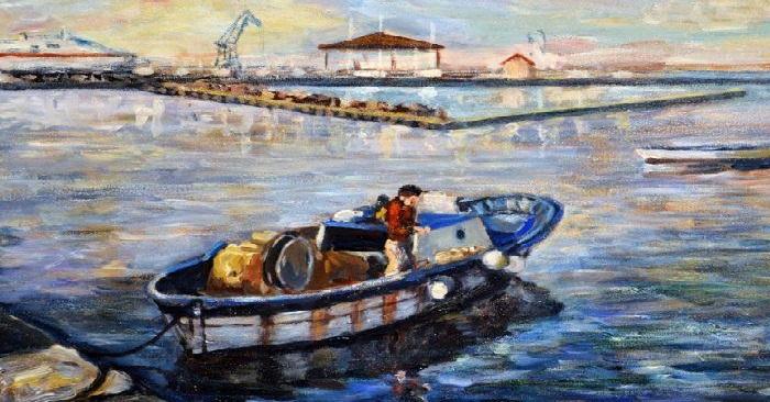 pescatore-nel-porto-di-stabia-