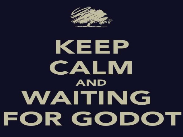 theme-of-waiting-in-waiting-for-godot-5-638