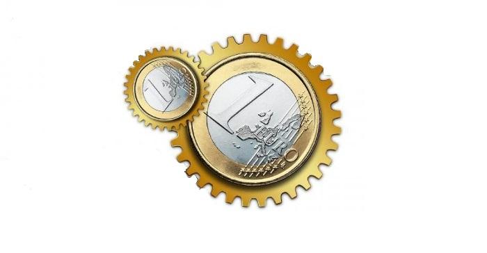 euro motoreimpreseG