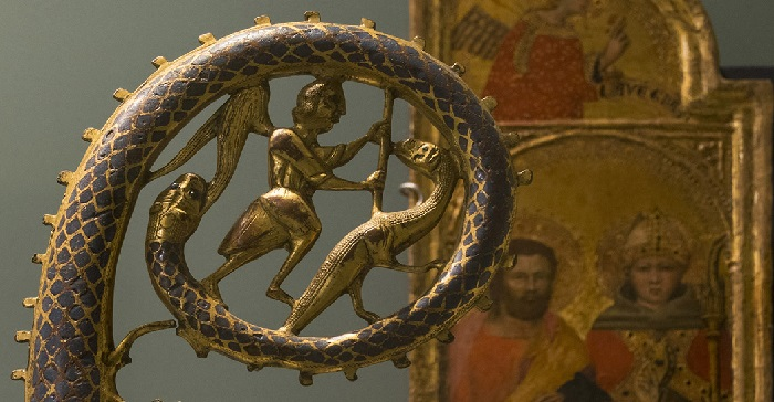 Incontri-Arte-medievale-III