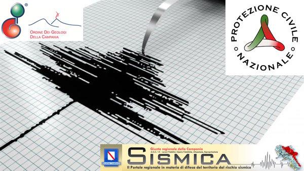 2016.09.08 Il rischio sismico e vulcanico in Italia e nellarea napoletana