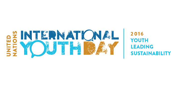 giornata internazionale gioventù