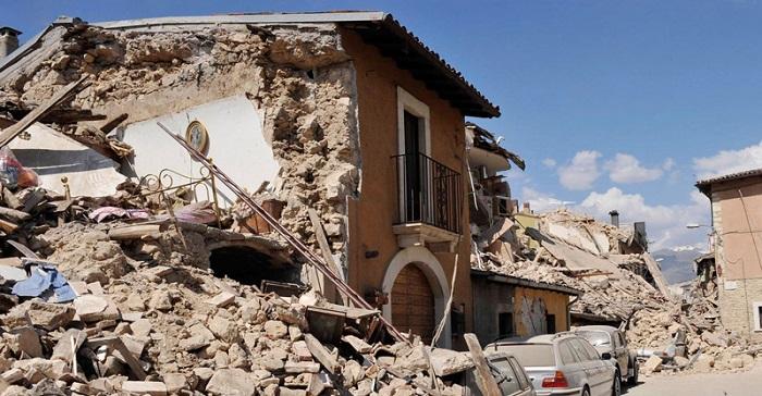 terremoto marche 01