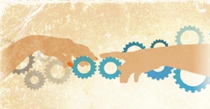 industria manifattura rinascimento