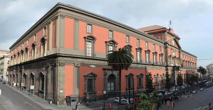 museo archeologico nazionale napoli e1457107126934