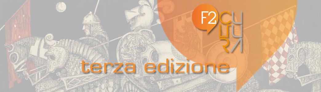 Ziviello F2