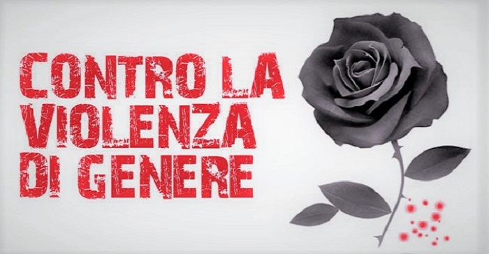 Image result for VIOLENZA DI GENERE
