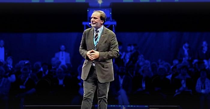 Giovanni Sgambati segretario della UILM Campania