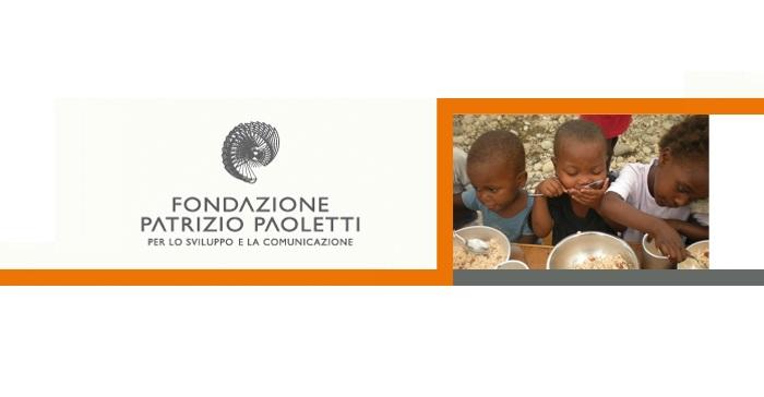 ijit fondazione paoletti header millennio