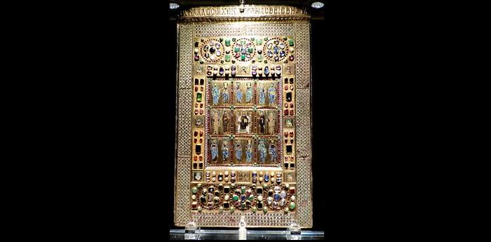 rito medievale napoletano