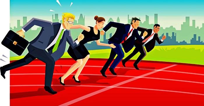 concorrenza lavoro