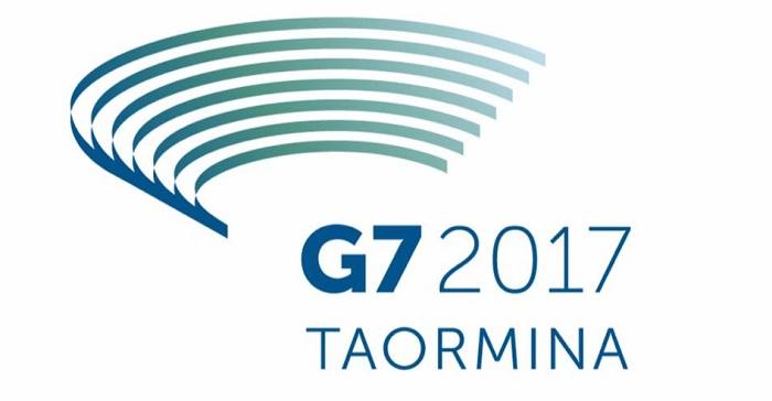 Taormina G7