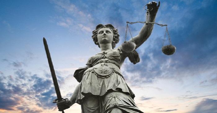 legalita giustizialismo gisutizia 510