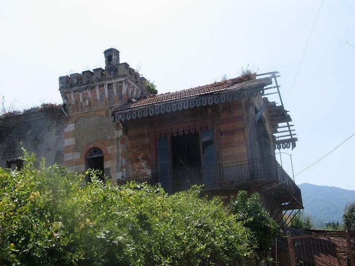 MUROLO interno3
