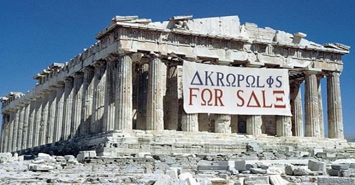 grecia male