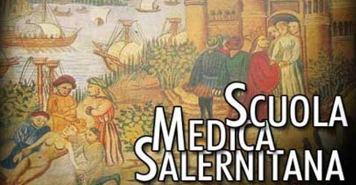 medica salernitana
