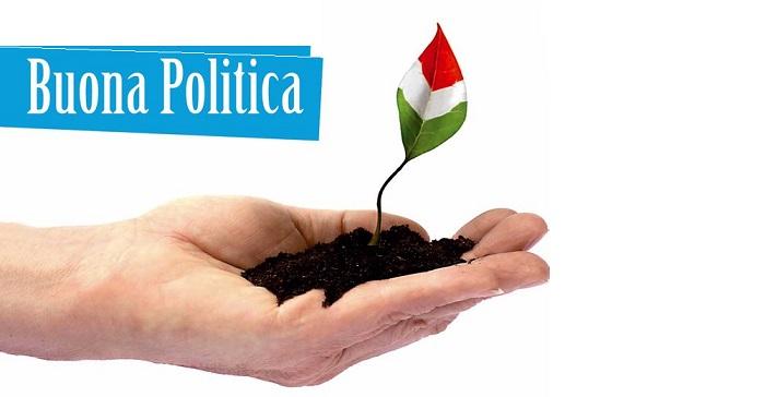 BuonaPolitica
