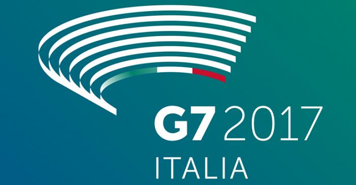 g7 ischia