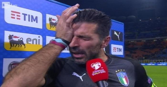 addio mondiali italia out