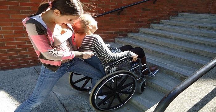 disabili scuola 1