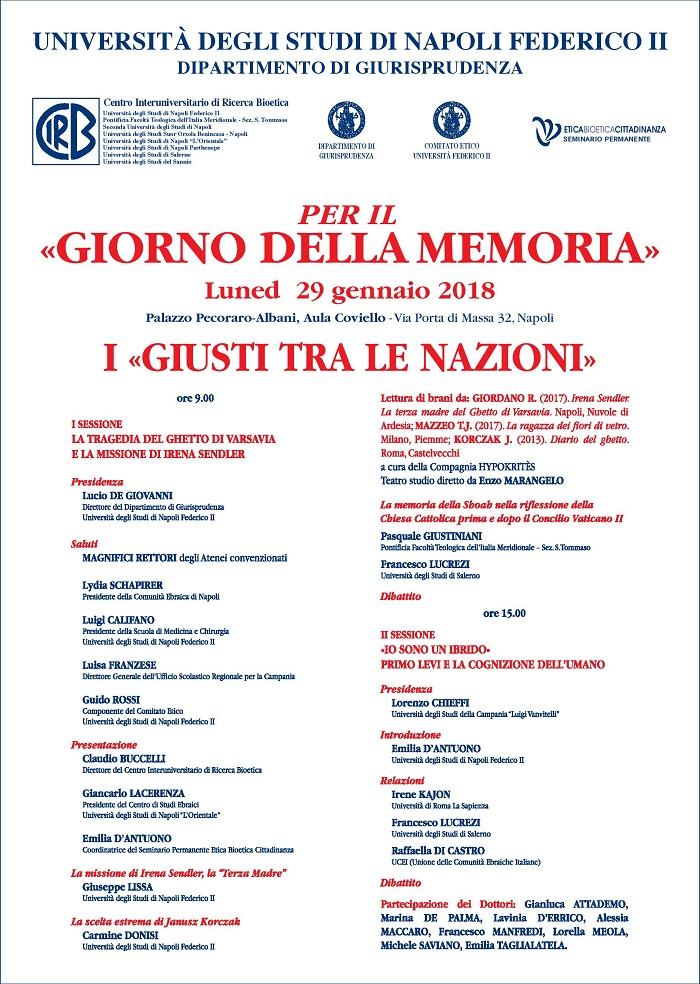 giorno memoria 2018 page 001