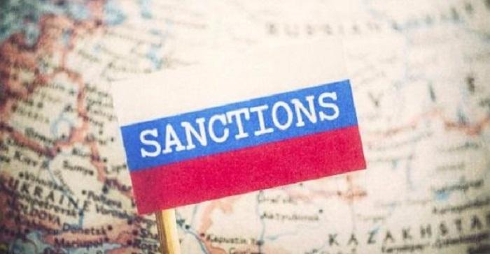 sanzioni russia