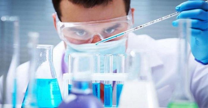 allarme per i batteri che resistono agli antibiotici