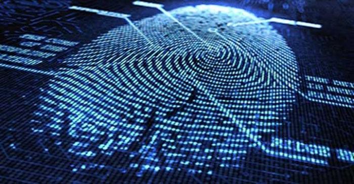 dati digitali sicurezza informatica