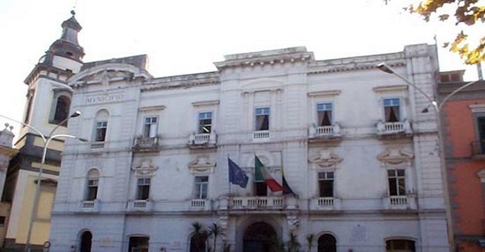 municipio castellammare comune 2