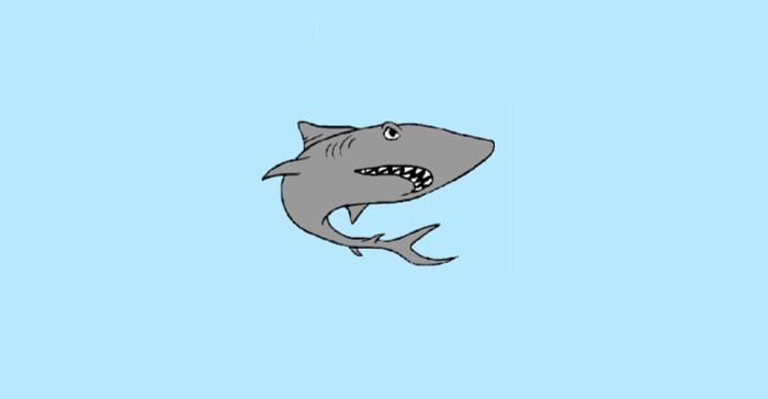 squal
